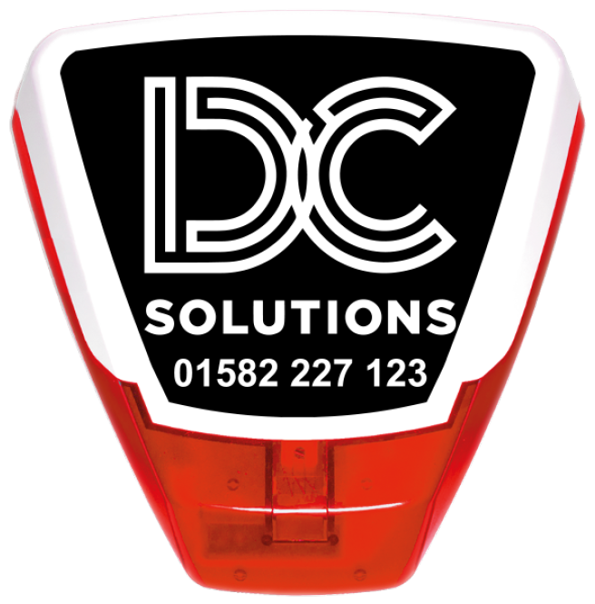 DC Solutions Group LTD