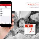 pyronix-pdf-thumbnail