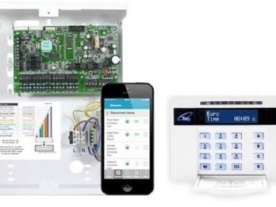 castle euro46 app kit 500x500