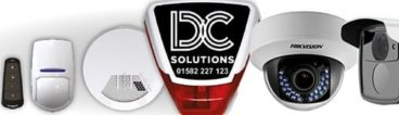 dc solutions email footer600x144