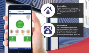 wireless intruder alarm system orisec app 1