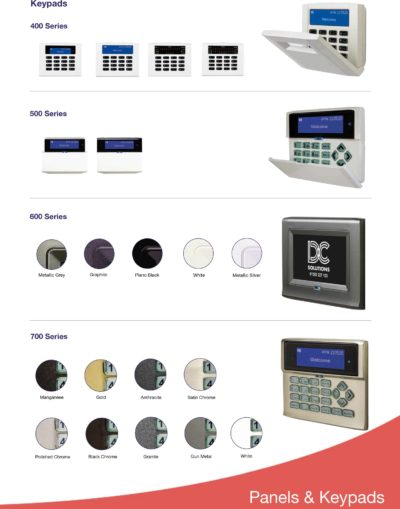 EUB005 DCS003 DC Solutions End User Brochure Low Res 3
